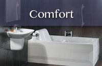 Living comfort showroom gr